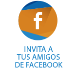 Click here to invite your Facebook friends