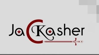 Jac Kasher