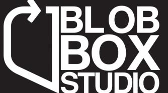 Blob Box Studio