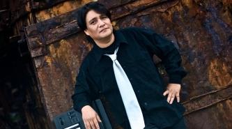 Federico Alberto Chong González.