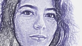 Mariana Quijano García