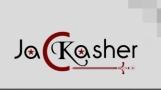 Portafolio de Jac Kasher