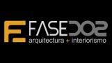 Portafolio de FASE DOS (arquitectura + interiorismo)