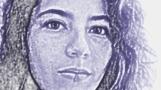 Portafolio de Mariana Quijano García