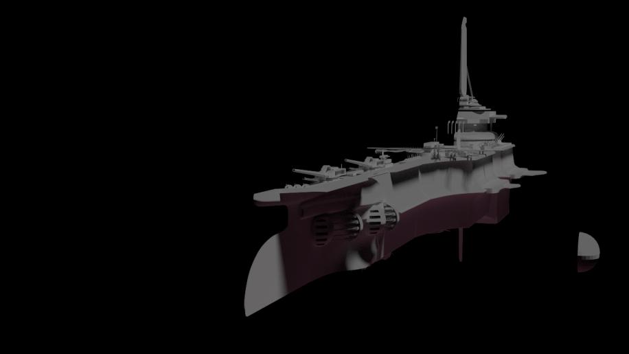 Modelo temprano 1