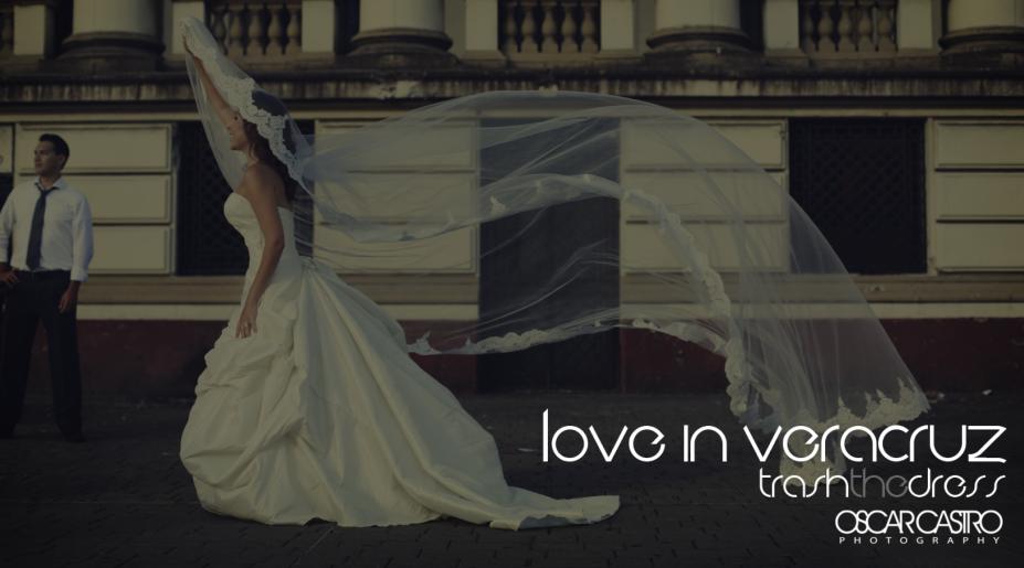 #PhotoSTUDIO LOVE in Veracruz