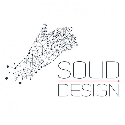 Diseño de logotipo personal...