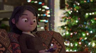 Navidad de 1998