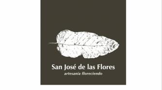 San José de las Flores