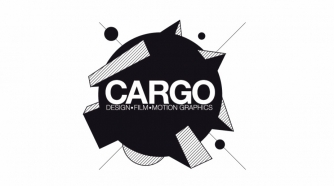 Cargo Reel 2012