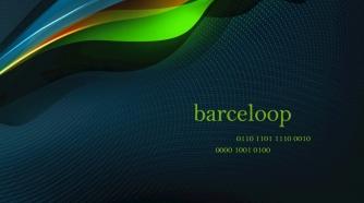 Barceloop