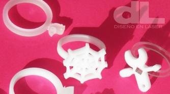 dL Diseño en Láser