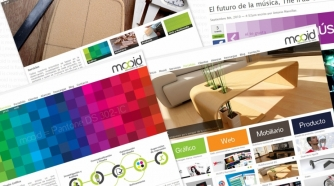 Mooid (web)