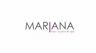Mariana HS